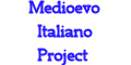 Medioevo Italiano Project